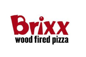 Brixx facebook