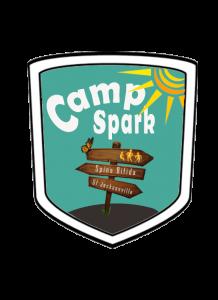Spina Bifida Jacksonville Camp Spark